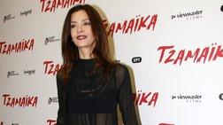katerina-lexou-kompsi-me-total-black-look-se-premiera-tainias-eikones