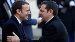 tsipras-me-ananewsimi-energeia-to-50-twn-anagkwn-mas-mexri-to-2030