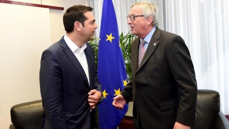trimeri-me-merkel-kai-giounker-zitise-o-tsipras-gia-to-prosfugiko