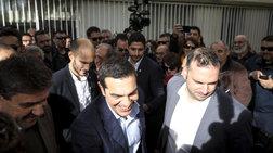 tsipras-oi-tomu-analogou-simasias-me-tin-idrusi-tou-esu