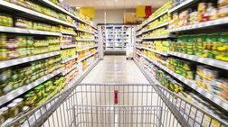 1 στα 2 προϊόντα που θα αγοραστεί τα Χριστούγεννα θα είναι από προσφορά