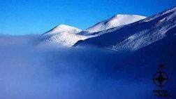 frozen-peaks---agwnes-bounou-sto-neurokopi