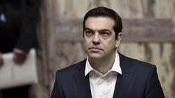 tsipras-akairi-kai-askopi-i-parembasi-tousk-gia-to-prosfugiko