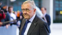 Ρέγκλινγκ: Αν πάνε όλα καλά, Μνημόνιο τέλος το καλοκαίρι του 2018