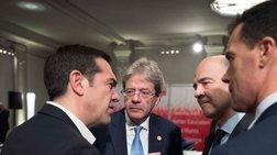 tsipras-rixi-i-embathunsi-tis-ee-pou-proteinei-i-komision