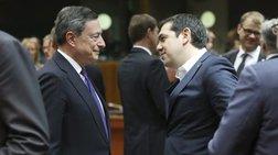 o-tsipras-eipe-kai-alli-paroimia-sta-agglika---auti-ti-fora-ston-ntragki