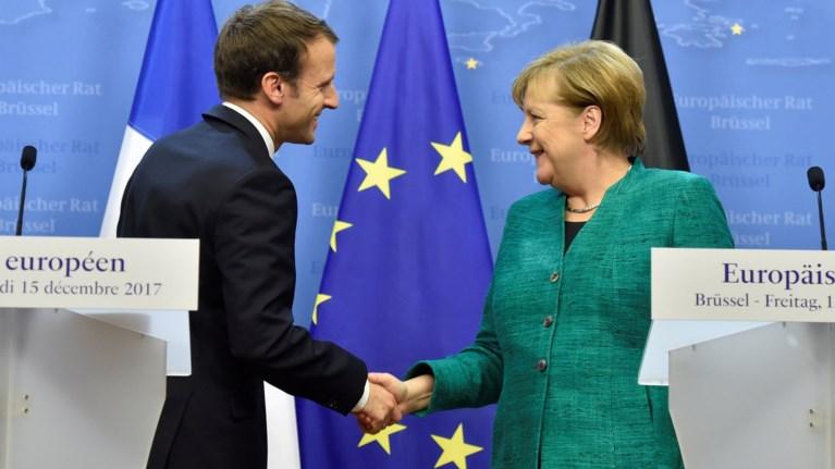 Ραντεβού τον Μάρτιο για τα σχέδια μεταρρύθμισης της ευρωζώνης