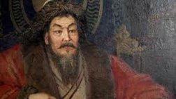 sti-fulaki-kinezos-epeidi-podopatise-portreto-tou-tzengkis-xan