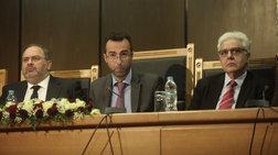 Σκληρή απάντηση δικαστών σε κυβέρνηση: Εκστρατεία κατασυκοφάντησης
