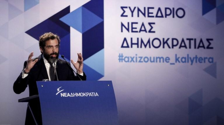markoulakis-sto-sunedrio-nd-pisteuw-ston-kuriako-mitsotaki