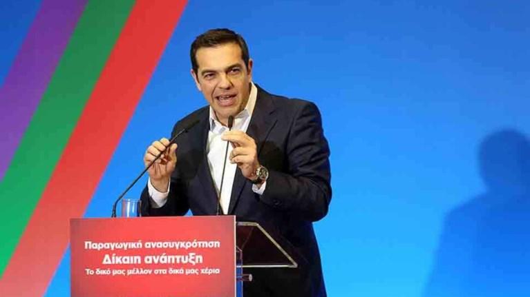 tsipras-anagki-neou-anaptuksiakou-sxediou-gia-ti-dutiki-attiki
