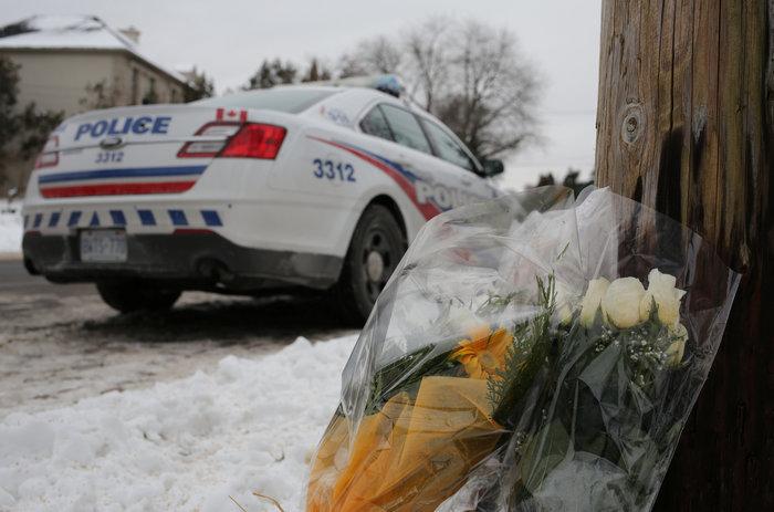 Στραγγαλισμός η αιτία θανάτου του ζεύγους δισεκατομμυριούχων στον Καναδά