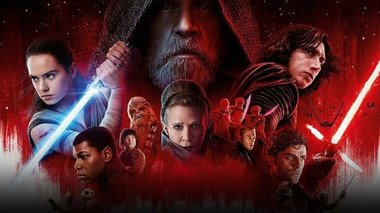 spaei-tameia-to-star-wars-450-ekat-dol-sto-box-office