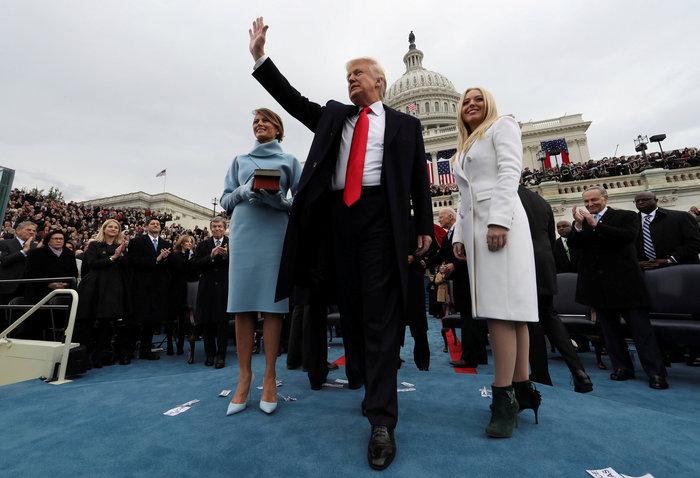 REUTERS/Jim Bourg