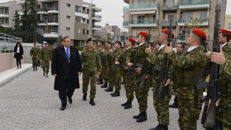 kammenos-pote-den-tha-sunainesw-sti-xrisi-tou-orou-makedonia