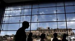 Μισθό έως 600 ευρώ παίρνει 1 στους 3 εργαζόμενους στην Ελλάδα