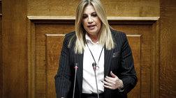 gennimata-se-tsipra-parousiazete-mia-eikoniki-pragmatikotita
