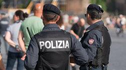Μαροκινός κατηγορείται ότι ετοίμαζε τρομοκρατική επίθεση στην Ιταλία