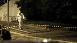 Τι αναφέρουν διεθνή ΜΜΕ για την επίθεση στο Εφετείο Αθηνών