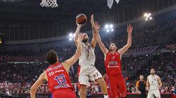 euroleague-astamatitos-olumpiakos-kerdise-mesa-stin-tourkia