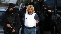 fwtia-sto-keli-tou-ebale-o-xristodoulos-ksiros