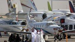 Ακύρωση πτήσεων της Emirates στην Τύνιδα: Φόβοι για τρομοκρατικό χτύπημα