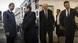 i-episkepsi-zaef-stin-ellada-kai-oi-giortes-tsipra-sti-serbia