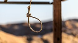 Αυτοκτόνησε ιδιοκτήτης ταβέρνας στην Εύβοια