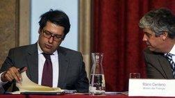 Πορτογάλος ανΥΠΟΙΚ: Ο ΣΥΡΙΖΑ θέλει χρόνο για να γίνει αξιόπιστος