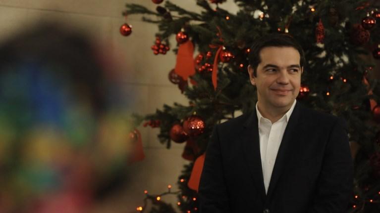 karfia-tsipra-gia-karamanli-sto-prwtoxroniatiko-minuma-tou