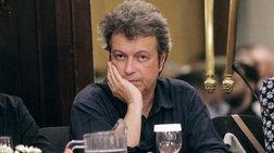 Τατσόπουλος τρολάρει Κοτζιά για το «αγαπησιάρικο» tweet ευχών