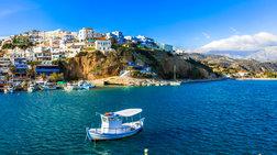 «Στο σφυρί» 40 μεγάλα ξενοδοχεία σε όλη την Ελλάδα το 2018