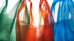 Απαντήσεις σε 23 απορίες για τις πλαστικές σακούλες