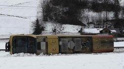 xaos-stin-elbetia-oi-anemoi-ektroxiasan-treno