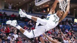 o-antetokounmpo-sarwnei-stin-psifoforia-gia-to-all-star-game
