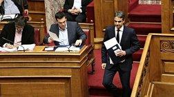 stin-kalumno-o-tsipras-stin-tino-o-mitsotakis-gia-ta-theofaneia