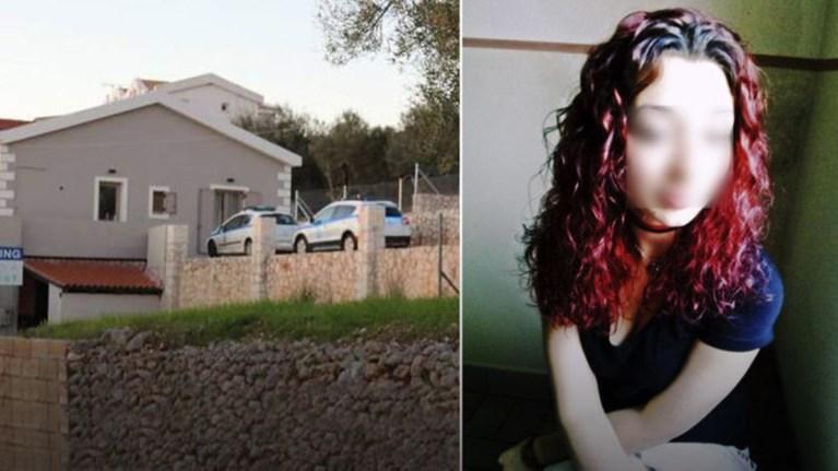 Κεφαλονιά:Νέα συγκλονιστικά στοιχεία για το ζευγάρι που αυτοκτόνησε