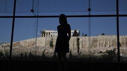 die-welt-euforia-stin-akropoli---i-ellada-kseperna-kathe-prosdokia