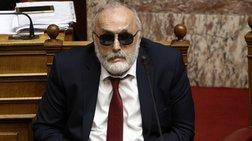 Κουρουμπλής: Και ο Καραμανλής θα μπορούσε να αξιοποιηθεί για το Σκοπιανό