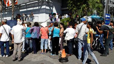 xaos-sta-souper-market-tou-karakas