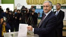 Εκλογές στα κατεχόμενα: Τι «έβγαλαν» οι κάλπες