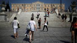 Η Ελλάδα των... οφειλετών: Η μισή χώρα χρωστάει στην εφορία