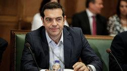 live-i-omilia-tou-prwthupourgou-al-tsipra-sto-upourgiko-sumboulio