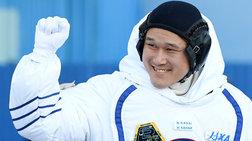 apisteuto-iapwnas-astronautis-psilwse-kata-9-ekatosta-sto-diastima