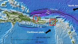seismos-76-rixter-stin-karaibiki-proeidopoiisi-gia-tsounami