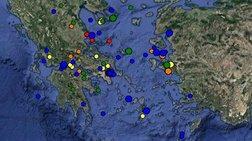 seismikes-doniseis-se-serres-kai-kriti