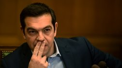 o-tsipras-sti-rwmi-gia-ti-sunodo-twn-xwrwn-tou-notou