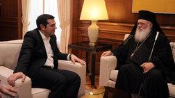 tsipras-se-ierwnumo-gia-skopiano-i-kubernisi-exei-tin-euthuni