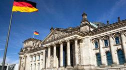poia-krisi-290-dis-eurw-eksoikonomise-i-germania-apo-to-2008