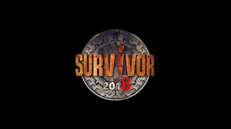 thriler-me-to-survivor-2-poioi-diasimoi-apoxwroun-prin-arxisei-to-paixnidi